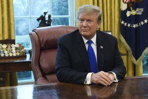 Mỹ không ấn định thời hạn chót cho thỏa thuận thương mại với Trung Quốc