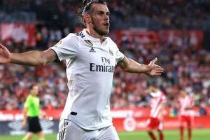 Tin chuyển nhượng ngày 13/6: MU từ chối 'giải cứu' Gareth Bale