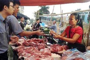 Hà Nội đóng cửa 52 cơ sở vi phạm an toàn thực phẩm