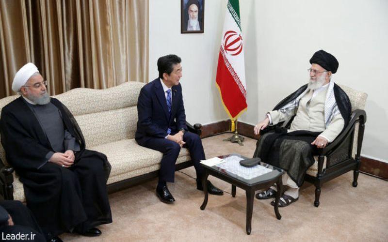 Iran sẽ không đàm phán với Mỹ