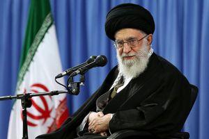 Đại giáo chủ Khamenei: Ông Trump không xứng đáng nhận hồi đáp từ Iran