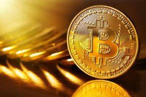Bitcoin bất ngờ tăng giá 'sốc'