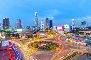 Ngân hàng Thế giới hỗ trợ phát triển cơ sở hạ tầng cho 4 đô thị của Việt Nam