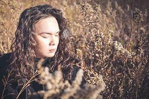 Ca sĩ trẻ Lê Khoa: Âm nhạc - con đường tìm kiếm chính mình