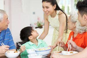 Hà Tĩnh: Quy định cụ thể tiêu chuẩn và thang điểm xét tặng danh hiệu 'Gia đình văn hóa'