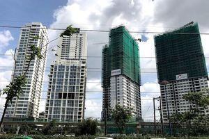 Siết tín dụng bất động sản, doanh nghiệp kêu, Ngân hàng Nhà nước nói gì?