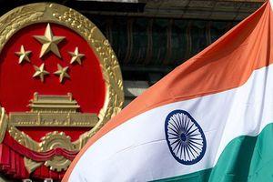 Trung Quốc 'bắt tay' với Ấn Độ để đối phó với Mỹ trong cuộc chiến tranh thương mại