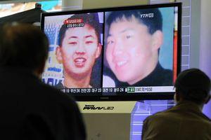 Hồi ức Kim Jong Un ở Thụy Sĩ - né tránh bạn gái, không tiệc tùng