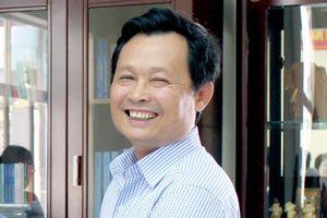 Bộ Công an bắt nguyên Giám đốc Sở Ngoại vụ Khánh Hòa