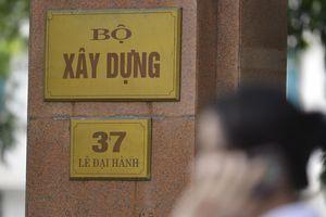 GS Đặng Hùng Võ: 'Thanh tra đi liền với Thank you'