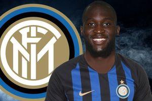 Chuyển nhượng 14/6: Lukaku đạt thỏa thuận cá nhân với Inter Milan
