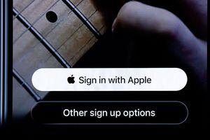 Giám đốc Google cũng phải phục sát đất tính năng mới từ Apple