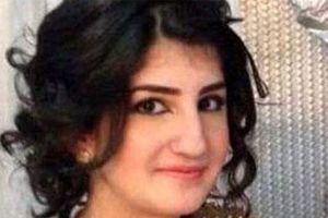 Công chúa Saudi Arabia hầu tòa ở Pháp vì cáo buộc hạ lệnh đánh người