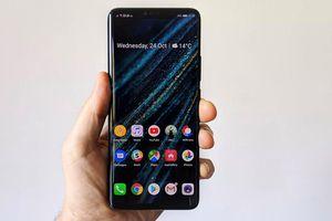 Dừng hợp tác nhưng Google vẫn đang học hỏi Huawei
