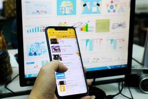 Ngăn chặn hàng giả trong thương mại điện tử: Không mạnh tay sẽ 'nhờn' luật