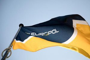 Europol: Nguy cơ rửa tiền từ Nga đe dọa các nước Baltic