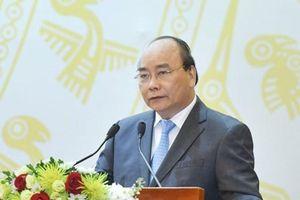 Thủ tướng yêu cầu làm rõ vụ Thanh tra Bộ Xây dựng nghi 'vòi tiền'