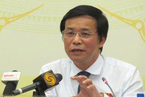 Tổng Thư ký Quốc hội không đồng tình áp 'phí chia tay' với người dân