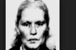 Người vợ 'ác quỷ': Lấy 6 đời chồng, đầu độc chết 3
