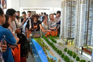 Hạn chế rủi ro cho vay bất động sản