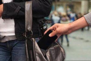 Trả lại tài sản trộm cắp có bị phạt tù?