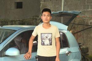 'Đạo chích nhí' đột nhập công ty của Bộ Quốc phòng, trộm cắp ô tô
