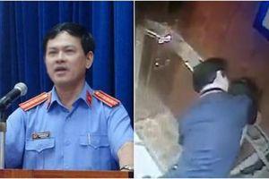 Nóng: Nguyễn Hữu Linh dâm ô bé gái được xử kín, cao nhất 3 năm tù?