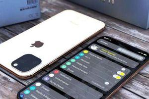 iPhone 11 có thể ra mắt muộn hơn so với lịch trình các năm trước