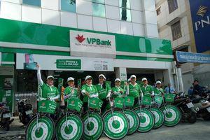 VPBank dự kiến phát hành 1,12 tỉ USD trái phiếu quốc tế