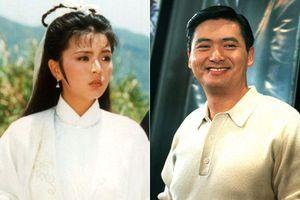 'Tiểu Long Nữ' Trần Ngọc Liên lần đầu tiết lộ lý do chia tay Châu Nhuận Phát