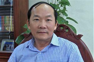 Có xét yếu tố 'con nhà nòi' trong quy hoạch cán bộ ở Quảng Bình