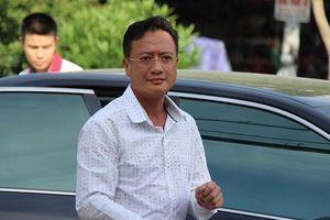 Xử phúc thẩm vụ chạy thận: Đỗ Anh Tuấn không đồng phạm với Trương Quý Dương?