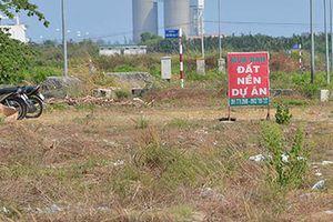 Yêu cầu không để xảy ra 'sốt' giá bất động sản ở Phú Quốc