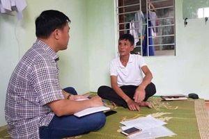 Có dấu hiệu bỏ lọt tội phạm trong vụ Cố ý gây thương tích tại huyện Vĩnh Bảo ?