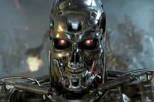 Con người không nên sợ hãi về sự trỗi dậy của robot trong tương lai