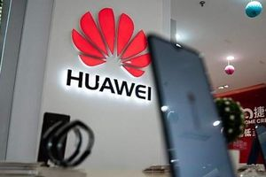 Huawei tuyên bố sẵn sàng tung ra hệ điều hàn Hongmeng thay Android