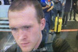 Nghi phạm vụ xả súng tại New Zealand không nhận tội