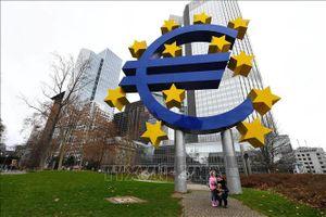 EU nhất trí cải cách ngân sách Khu vực Đồng tiền chung châu Âu