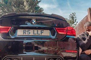 Cay đắng vì vội vàng độ xe BMW M4 mua trả góp quá sớm