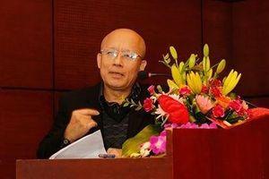 Đà Nẵng: Kỷ luật một Viện trưởng vì vi phạm kê khai tài sản, thu nhập