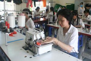 Thúc đẩy mô hình trường nghề trong doanh nghiệp