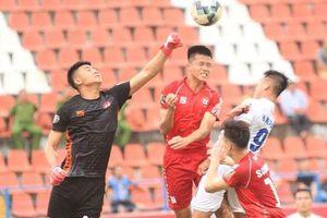 V-League sẽ giúp cho đội tuyển Việt Nam có thêm nhân tố mới