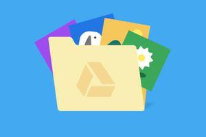 Google Drive và Photos sẽ ngừng liên kết vào tháng tới