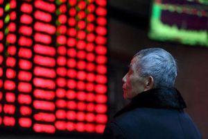 Siết lại quy định trên thị trường chứng khoán, loại bỏ cổ phiếu 'trà đá'