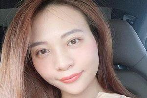 CHUYỆN SHOWBIZ (14/6): 'Giọng hát Việt nhí 2019' bị tố âm thầm ghi hình, Đàm Thu Trang chính thức lên tiếng về thông tin mang thai với Cường Đô la