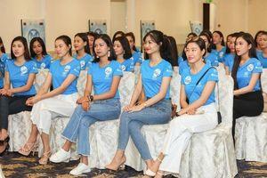 Dàn thí sinh Hoa hậu Thế giới Việt Nam: Điểm mặt xấu - đẹp có cả!