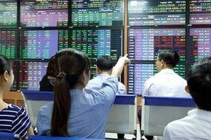 Chứng khoán ngày 14/6: VN-Index chấm dứt chuỗi giảm liên tiếp 3 phiên