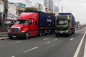 Đà Nẵng:Cấm phương tiện hoạt động trong thời gian diễn ra kỳ thi THPT 2019