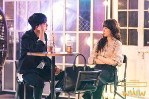 Rating 13/06: Phim của L (Infinite) và Han Ji Min duy trì xếp hạng cao, 'WWW' thu hút nhiều chú ý