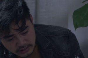 Tập 44 phim 'Về nhà đi con': Trả tiền bán vợ, Khải chấp nhận ly hôn Thu Huệ vô điều kiện